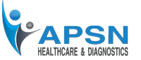 APSN Healthcare & Diagnostics